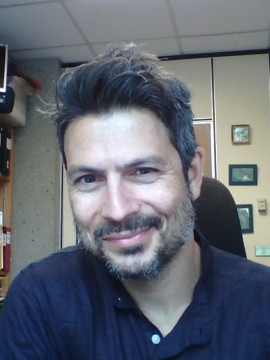 Jason Lieblang